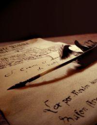 scrisoare_de_dragoste