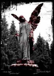 Bloody_Angel
