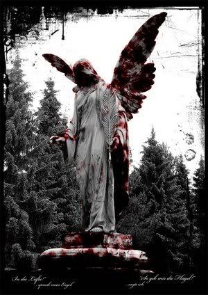 Bloody_Angel