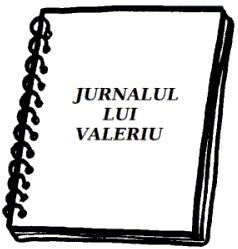 file_de_jurnal