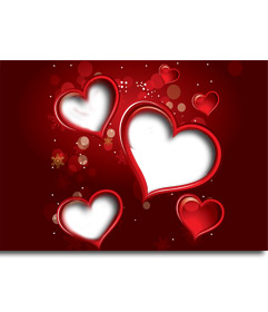 doua_mari_iubiri