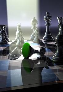game_of_life_jocul_vietii_valeriu_pinzaru