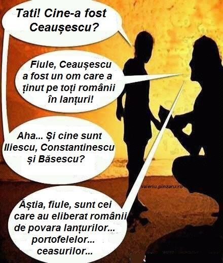 ceausescu-iliescu-constantinescu-basescu