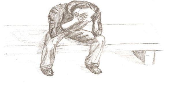 Imagini pentru om suparat