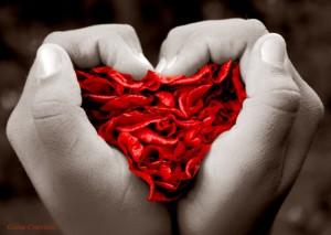ce-e-iubirea-despre-iubire