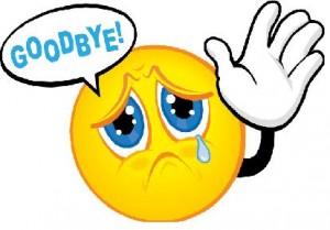 farewell-adio-la-adio-la-revedere