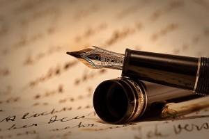 writing-scrisoare-scrisori-de-dragoste-love-letters